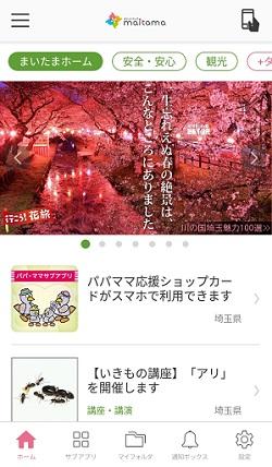 f:id:cherrypie-saitama:20190326141455j:plain