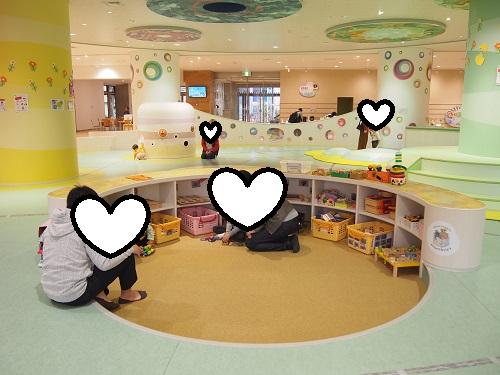 f:id:cherrypie-saitama:20190329120707j:plain