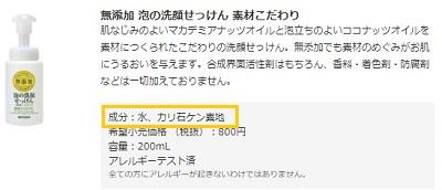 f:id:cherrypie-saitama:20190406205725j:plain