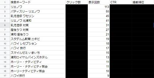 f:id:cherrypie-saitama:20190410142651j:plain