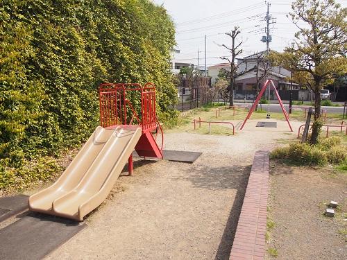 f:id:cherrypie-saitama:20190423135221j:plain