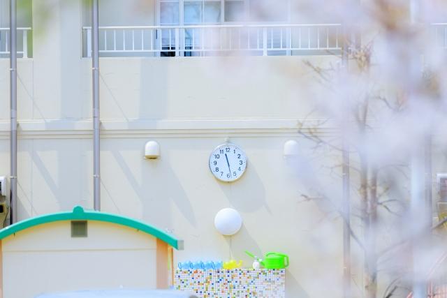 f:id:cherrypie-saitama:20190427151311j:plain