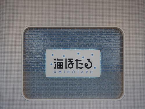f:id:cherrypie-saitama:20190511213439j:plain