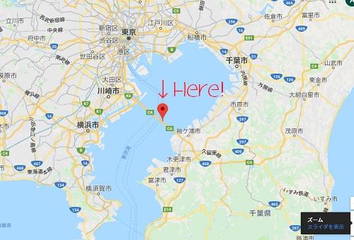 f:id:cherrypie-saitama:20190512205016j:plain