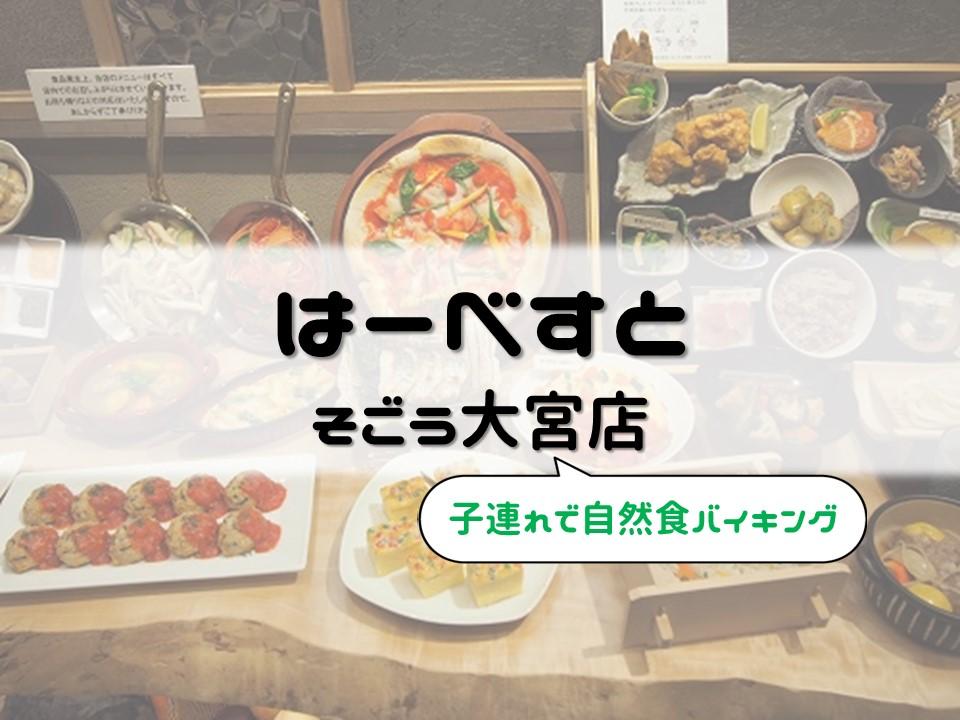 f:id:cherrypie-saitama:20190513142340j:plain