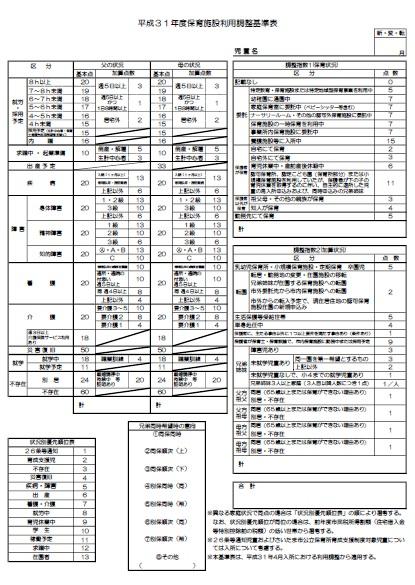 f:id:cherrypie-saitama:20190514125252j:plain