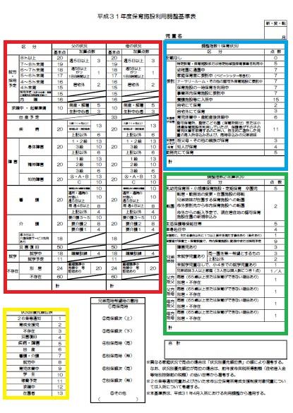f:id:cherrypie-saitama:20190514130157j:plain