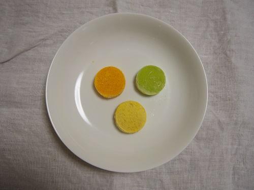 f:id:cherrypie-saitama:20190517215120j:plain
