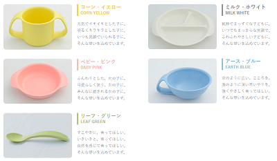 f:id:cherrypie-saitama:20190526210616p:plain
