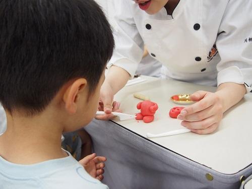f:id:cherrypie-saitama:20190601153751j:plain