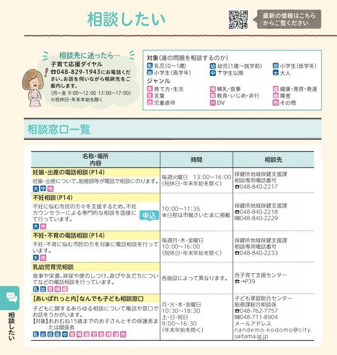 f:id:cherrypie-saitama:20190710124756j:plain