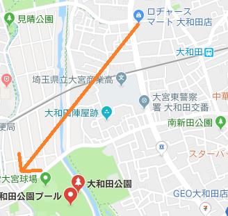 f:id:cherrypie-saitama:20190809053923p:plain