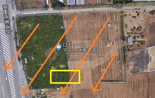 f:id:cherrypie-saitama:20190809134732p:plain