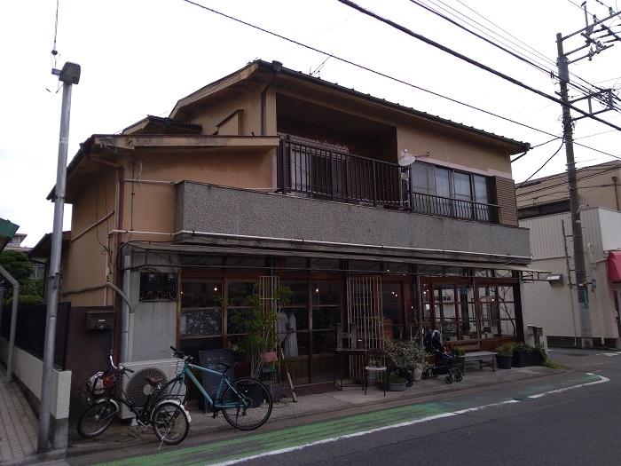 f:id:cherrypie-saitama:20190927053506j:plain