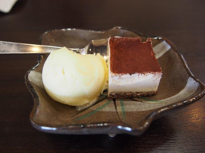 f:id:cherrypie-saitama:20191005114150j:plain