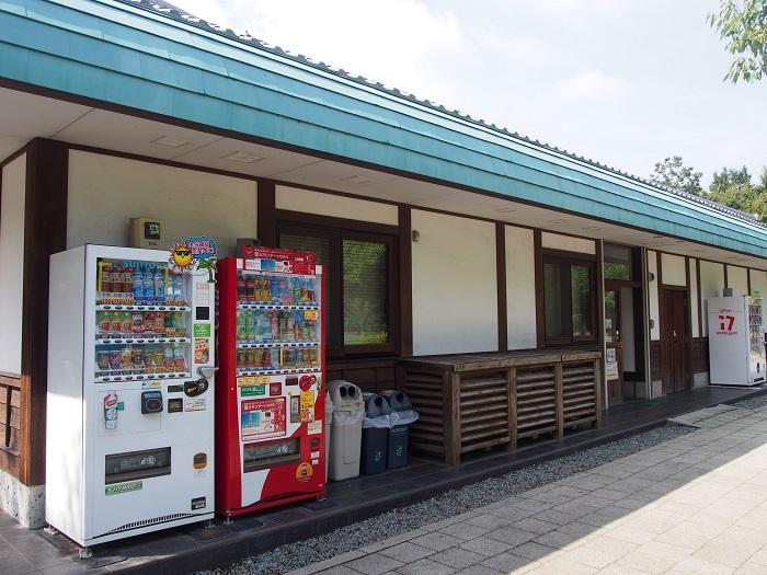 f:id:cherrypie-saitama:20191011223621j:plain