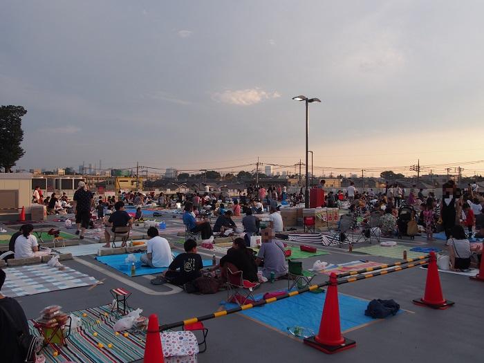 f:id:cherrypie-saitama:20191013132207j:plain