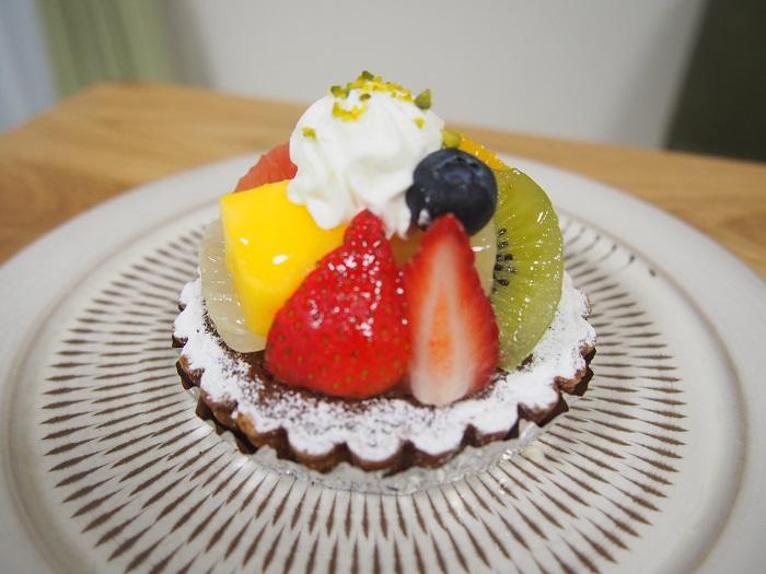 f:id:cherrypie-saitama:20191017055511j:plain