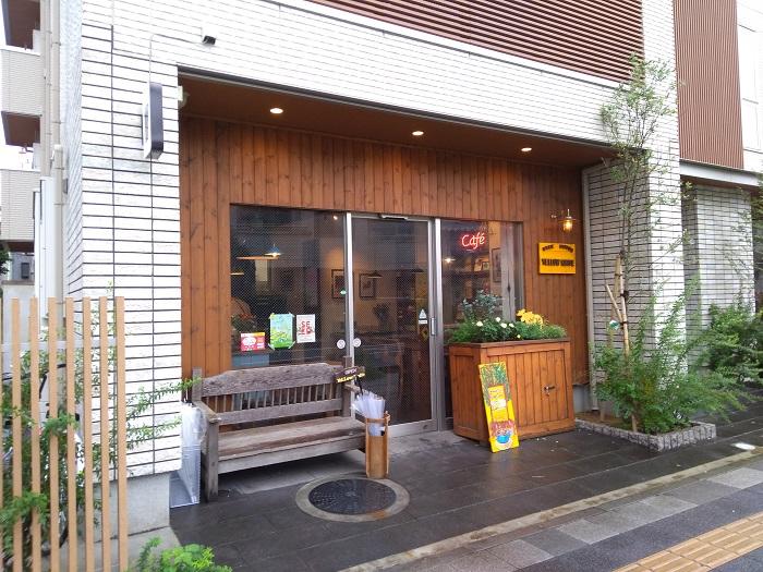 f:id:cherrypie-saitama:20191023234738j:plain