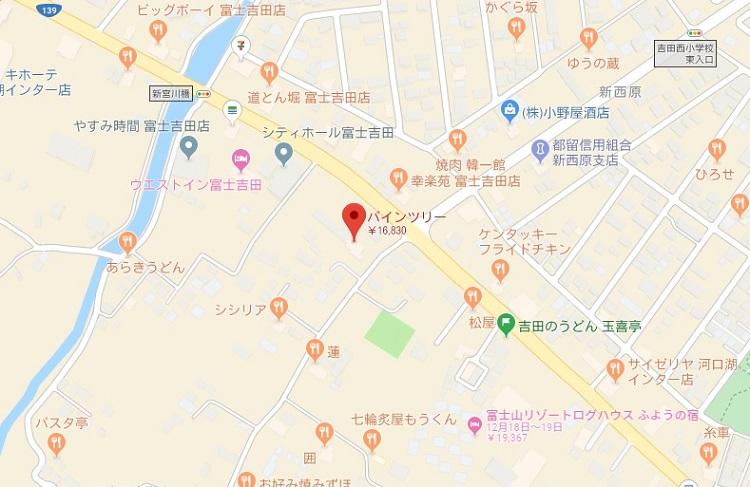 f:id:cherrypie-saitama:20191206231054j:plain