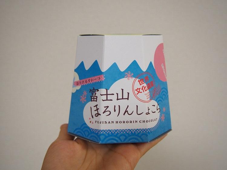 f:id:cherrypie-saitama:20191211160502j:plain