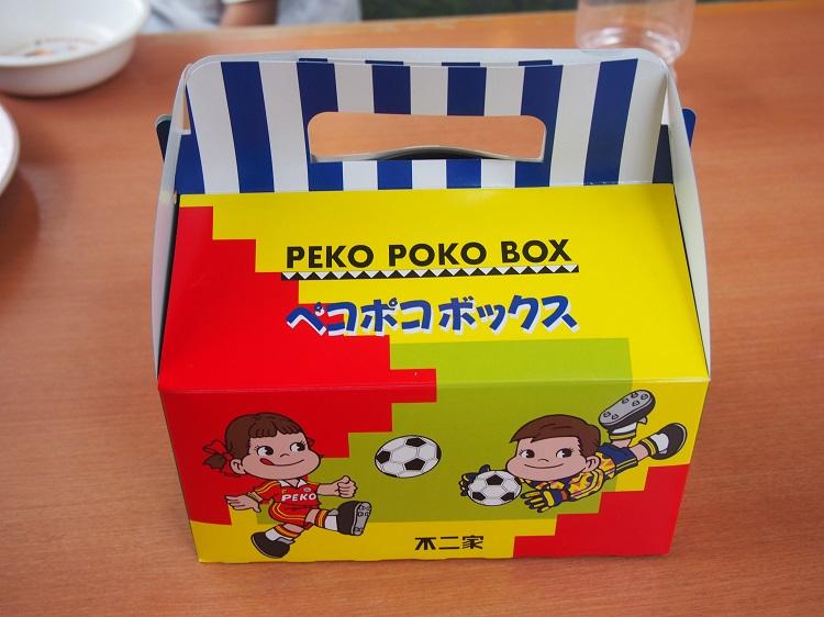 f:id:cherrypie-saitama:20191227221432j:plain
