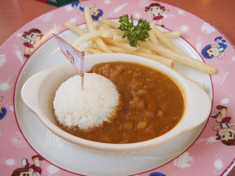 f:id:cherrypie-saitama:20191227221447j:plain