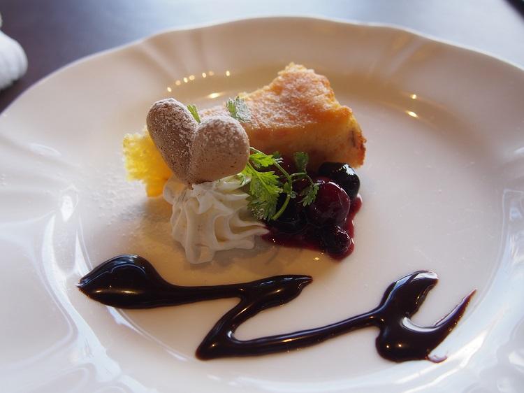f:id:cherrypie-saitama:20200202135934j:plain