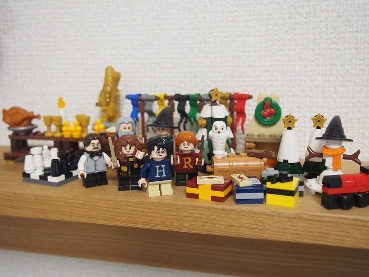 f:id:cherrypie-saitama:20200206225043j:plain
