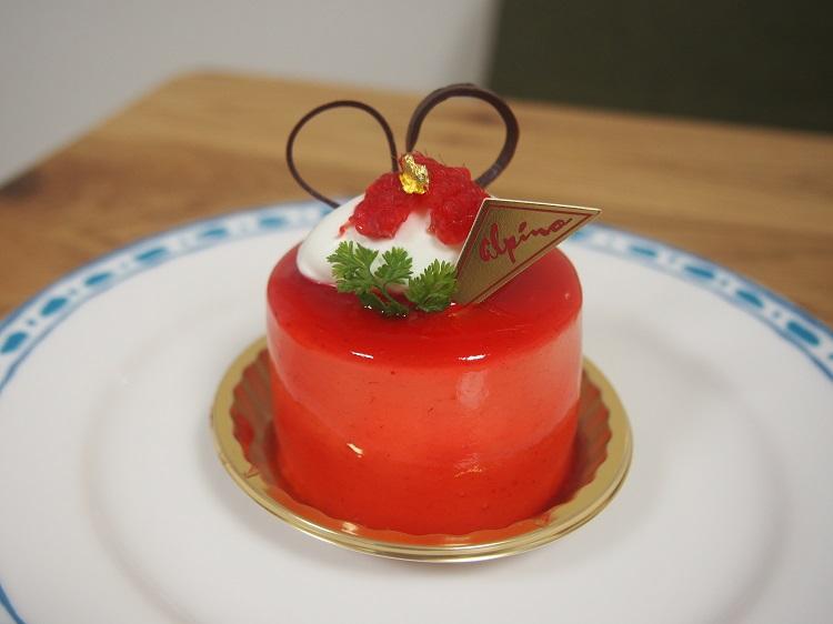 f:id:cherrypie-saitama:20200906125031j:plain