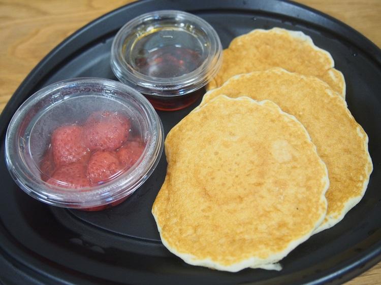f:id:cherrypie-saitama:20200924052920j:plain