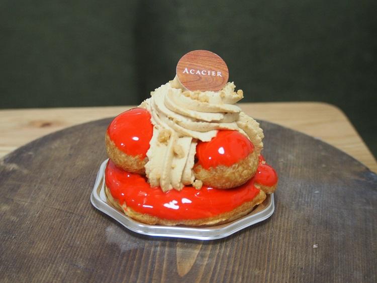 f:id:cherrypie-saitama:20201011181325j:plain