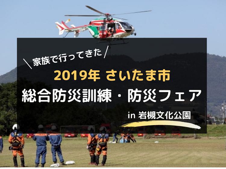 f:id:cherrypie-saitama:20210115071437p:plain