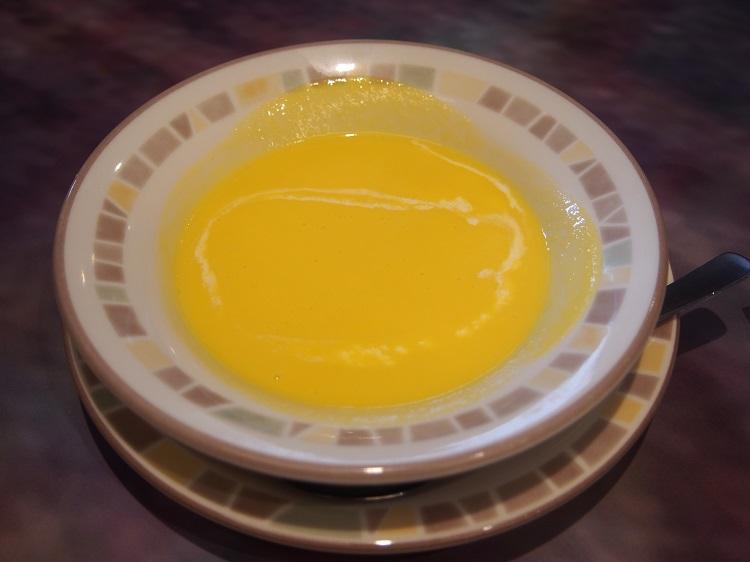 f:id:cherrypie-saitama:20210130135143j:plain