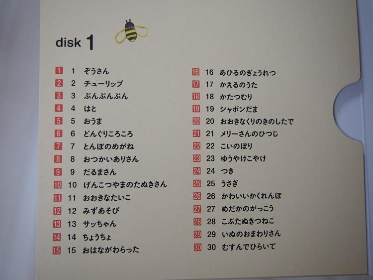 f:id:cherrypie-saitama:20210130140906j:plain