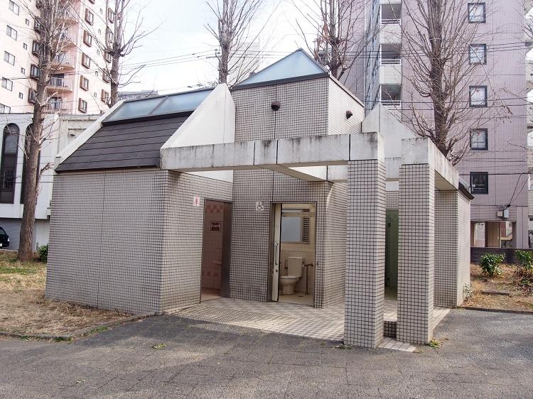 f:id:cherrypie-saitama:20210130142838j:plain