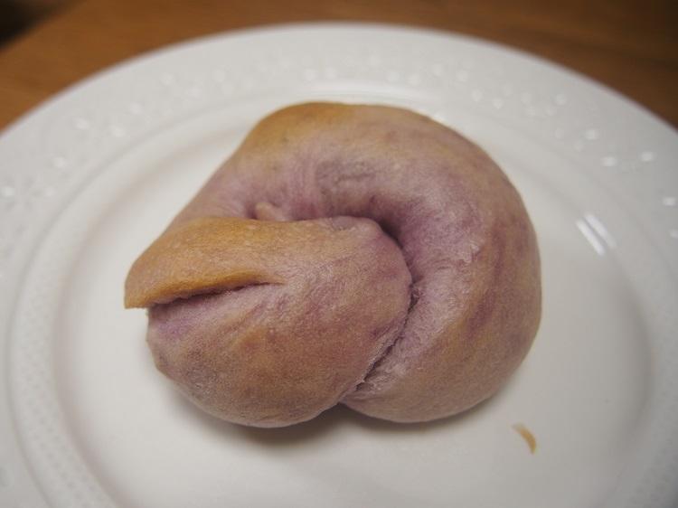 f:id:cherrypie-saitama:20210928225454j:plain