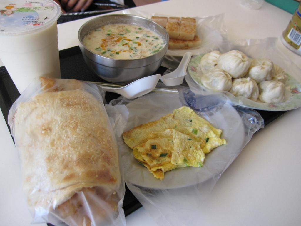f:id:cherusi-kitchen:20160629004818j:plain