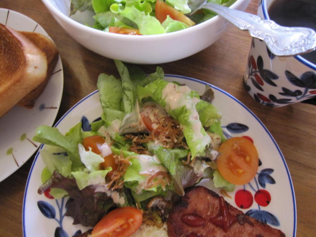 f:id:cherusi-kitchen:20161212160506j:plain