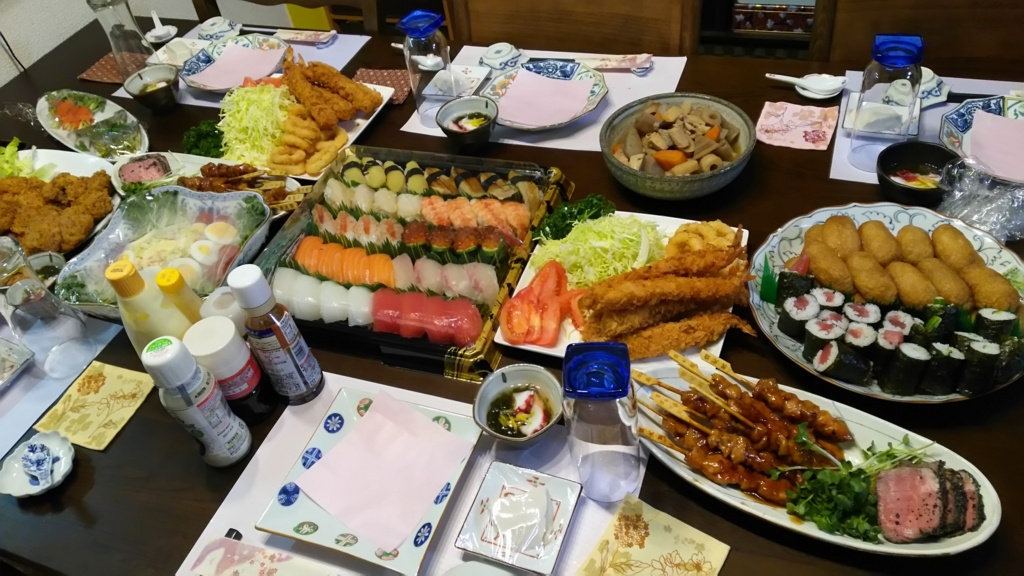 f:id:cherusi-kitchen:20161224230637j:plain
