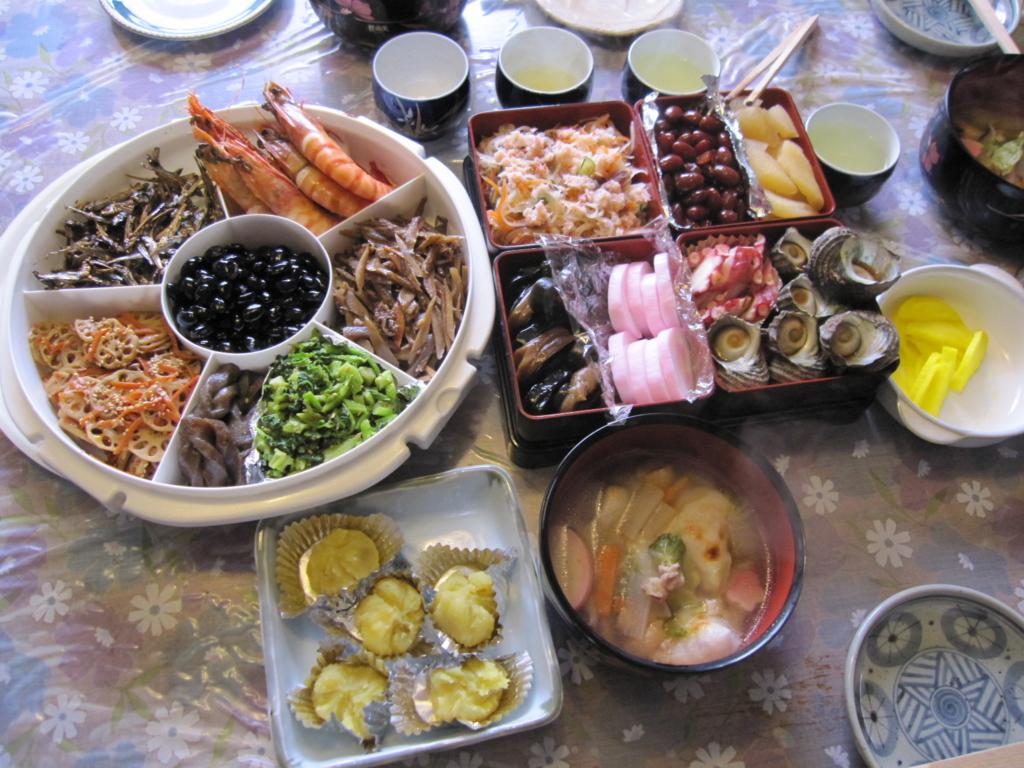 f:id:cherusi-kitchen:20170103003346j:plain