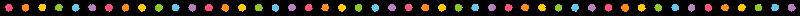 f:id:chestnutllove:20210815200909p:plain