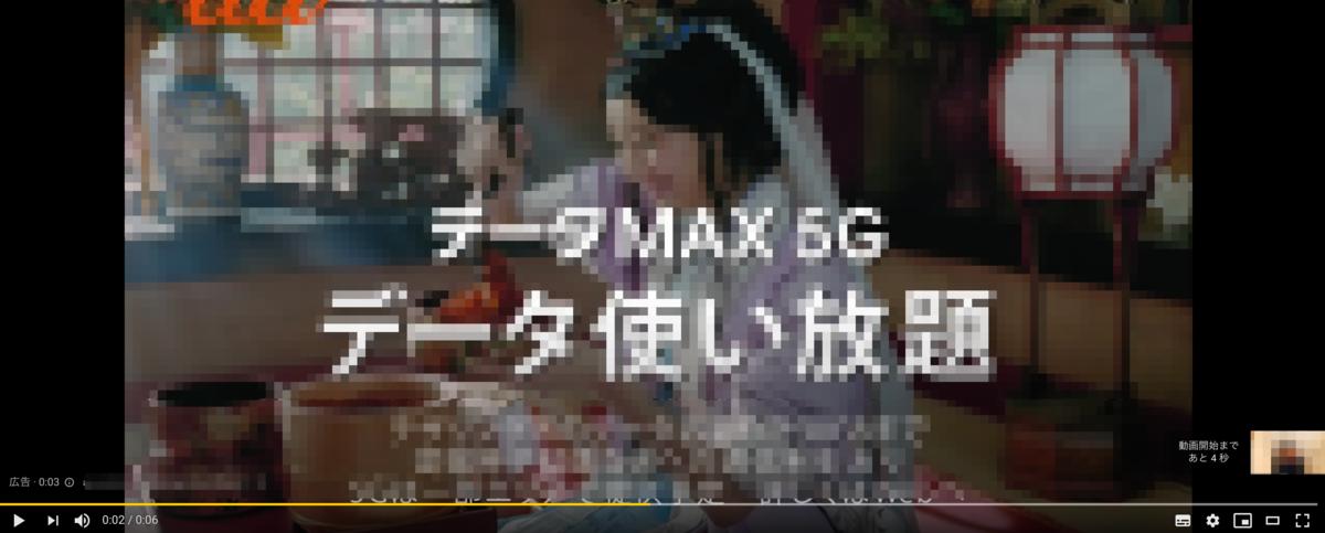 youtube1万円以上の稼ぎ方1