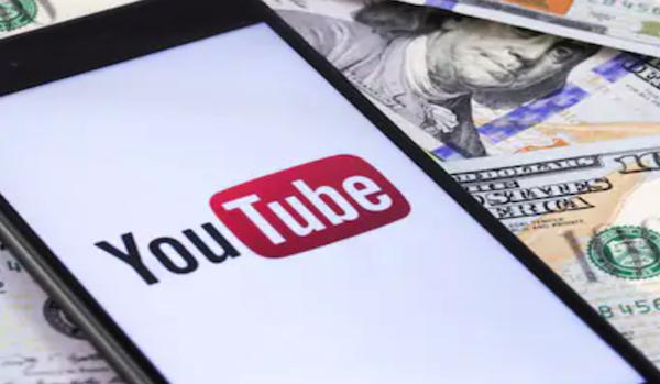 youtube1万円以上の稼ぎ方2