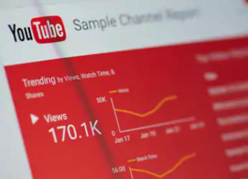 youtube1万円以上の稼ぎ方3