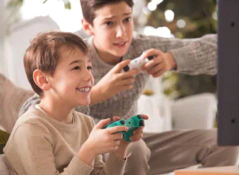 PlayStationの魅力