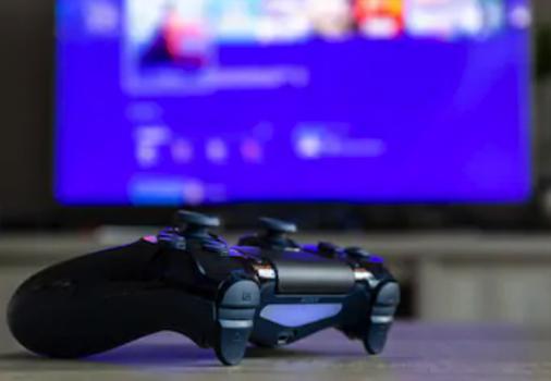 PlayStationまとめ