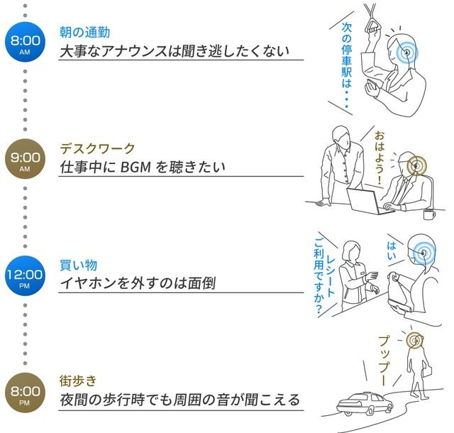 f:id:chi-ipot:20170201131725j:plain