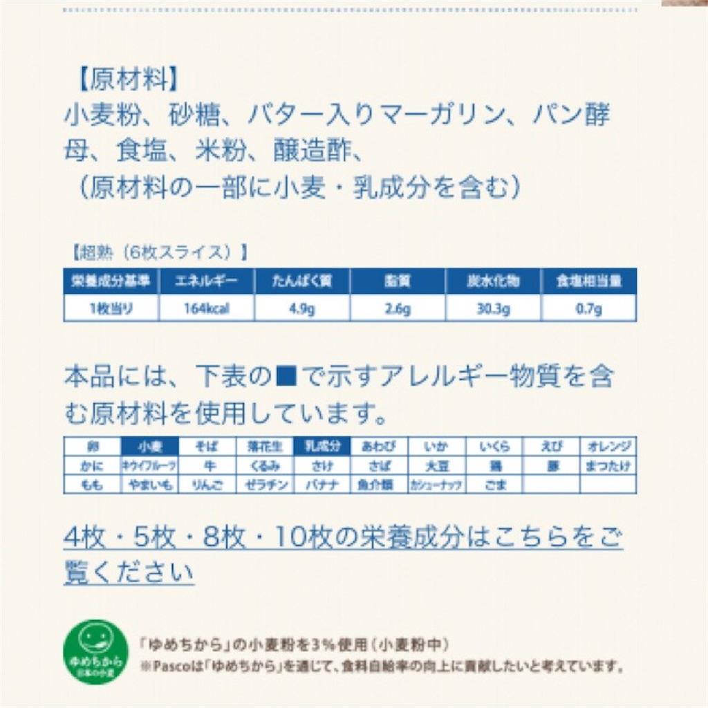 f:id:chi-shi-95:20170704082356j:image