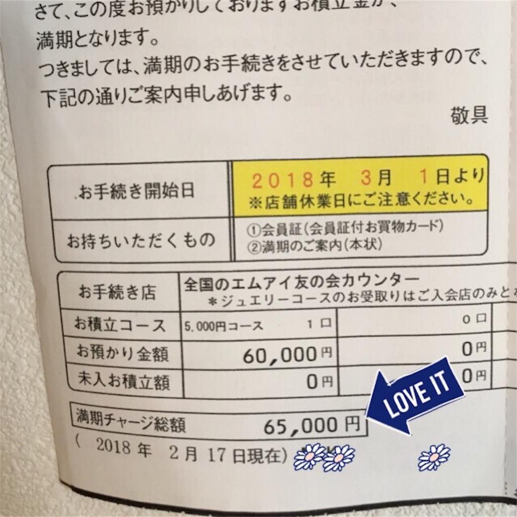 f:id:chi-shi-95:20180228174043j:image